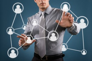 5 Ways to Make Networking Work for You