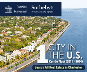 Downtown Charleston S Luxury Real Estate Market On The