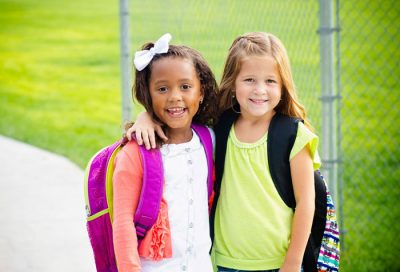 3 Ways to Save Big on Back-to-School Shopping