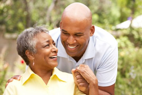 How to Help a Loved One Dealing with Hearing Loss