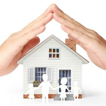 Can a Roof Warranty Save You Money?