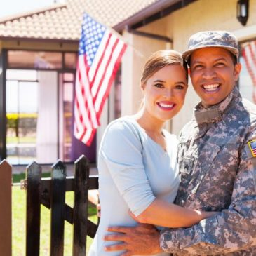 4 Expert Answers to VA Home Loan Questions