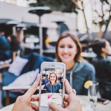 How Social Media Can Give Your Business a Boost