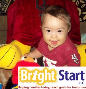 Bright Start