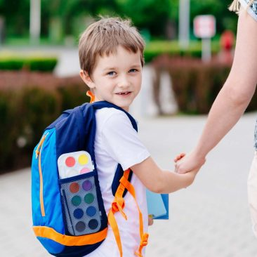 One Smart Way to Improve Back-to-School Shopping