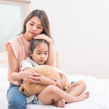 6 Tips for Talking to Your Kids About Death