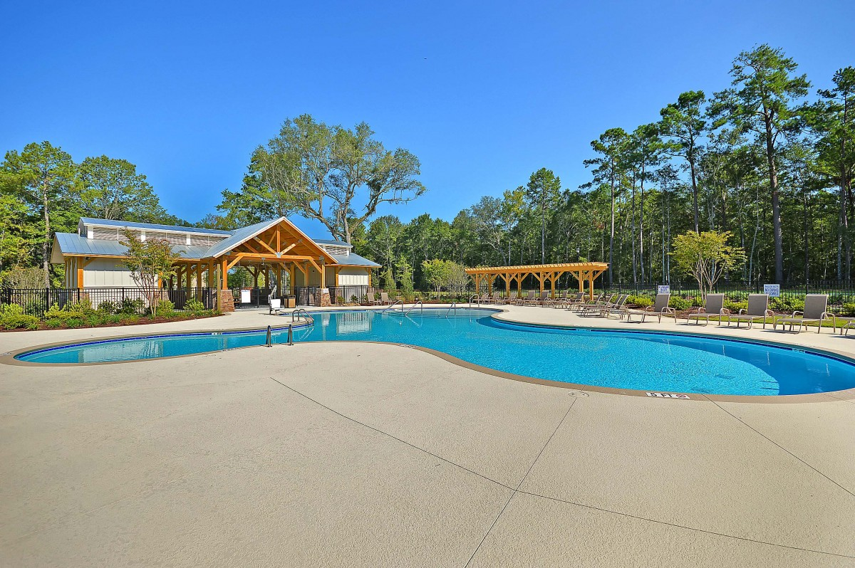 Coosaw Preserve Come See Amp Tour One Of Charleston S Top