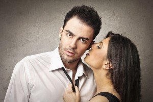 5 Things Not to Whisper to Your Spouse at Gaillard Center Performances