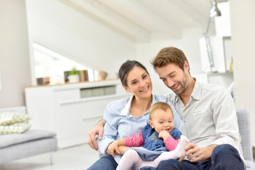 How Often Should a Homeowner Refinance Their Primary Residence?