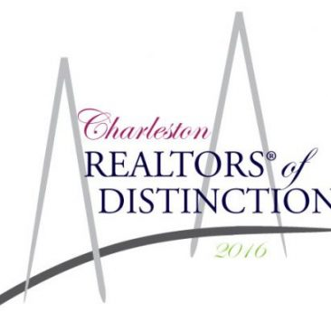 Charleston Real Estate Agents Honored as Top in the Market