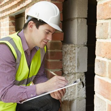 How to Find a Great Foundation Repair Company