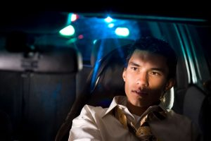 Six Things To Do If You Ve Been Pulled Over For A Dui