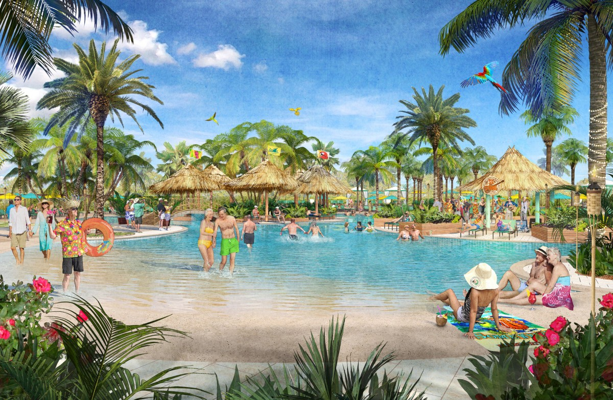 Welcome to Laude Margaritaville - Sponsored Content ... on plans for gates, plans for apartment complexes, plans for garages, plans for construction, plans for pool, plans for furniture,